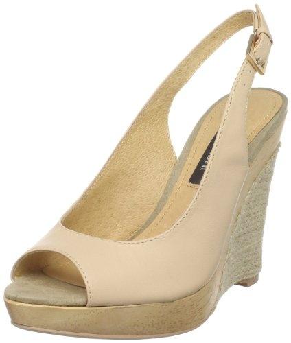 .Rosetta Wedges, Pilar Abril, Women Rosetta, Abril Women, Woman, Shoes Lust, Wedge Sandals, Wedges Sandals