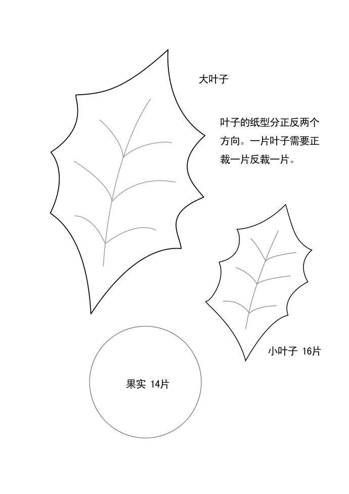 懒猫花花的拼布故事_新浪博客