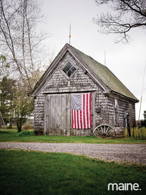 17 Best Images About Barns On Pinterest Cars The Old