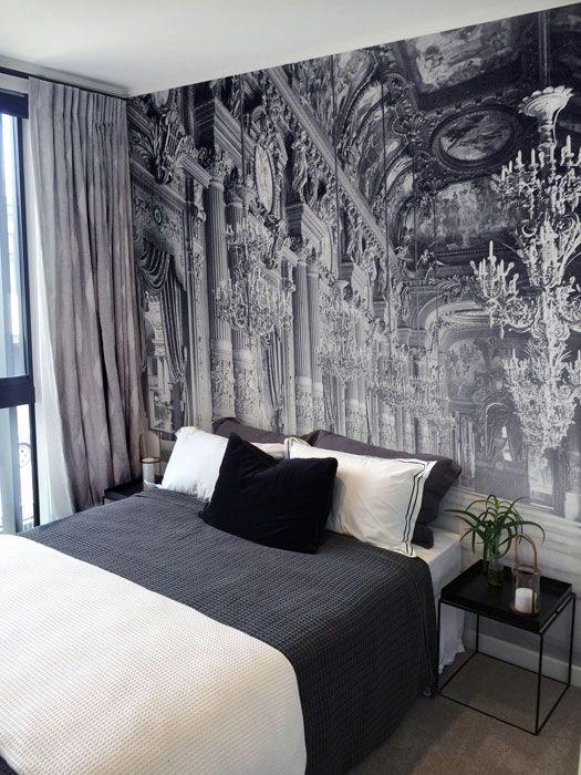 Mejores 8 im genes de foto murales eco murales en for Murales en paredes interiores
