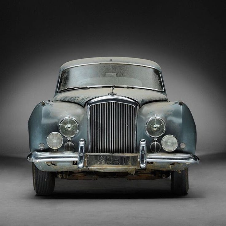 Bentley Dealerships: 1000+ Images About Bentley Continental On Pinterest