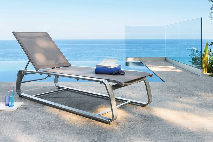 Voile Terrasse Rectangulaire : 10 Best images about voile d u0026#39;ombrage on Pinterest