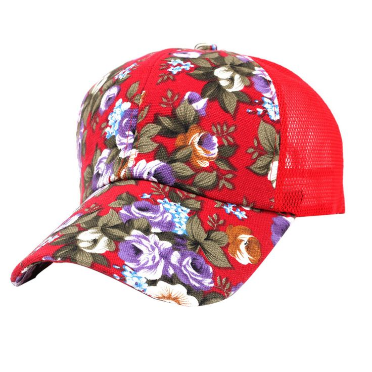 Baseball Cap Women Summer Casual Baseball Visor Hat Puppy Cap Outdoor Topee Gorras Planas Hip Hop Chapeu Feminino #00 #Affiliate