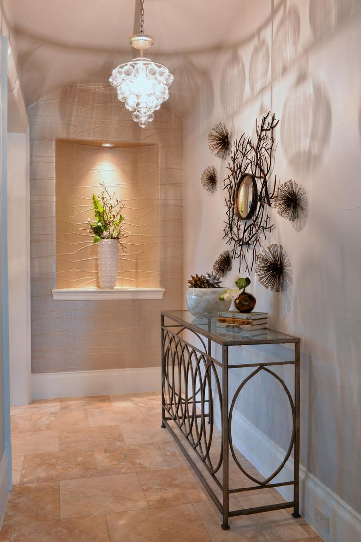 Dramatic Foyer Lighting : Best images about foyers and entryways on pinterest