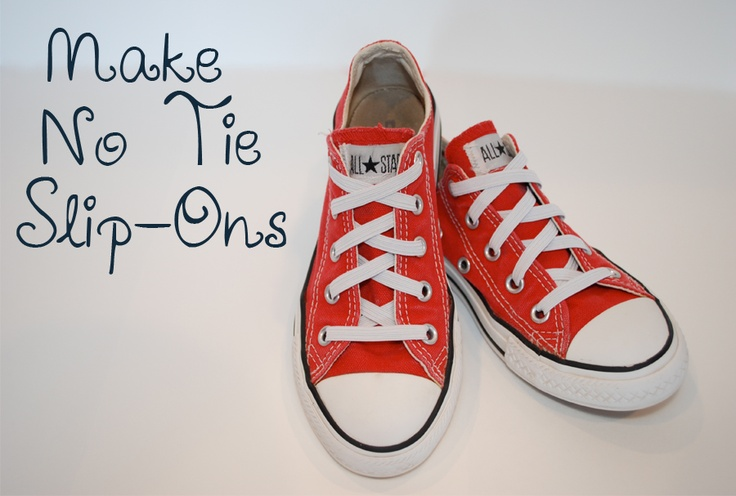how to clean white converse in the washing machine