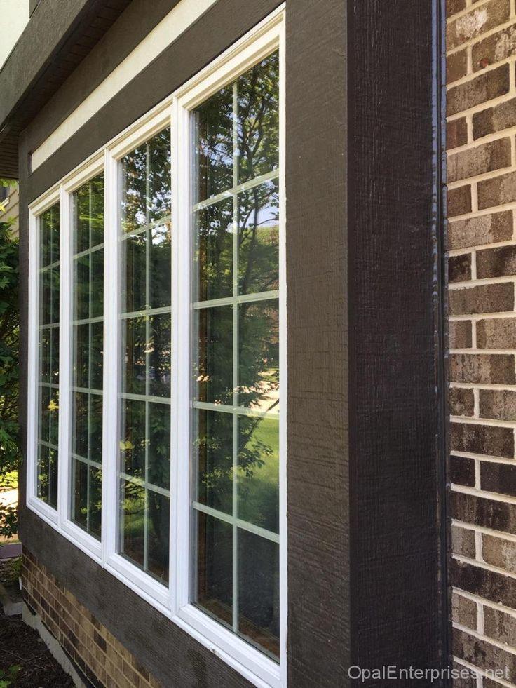 11 best james hardie stucco trim images on pinterest for Tudor siding panels