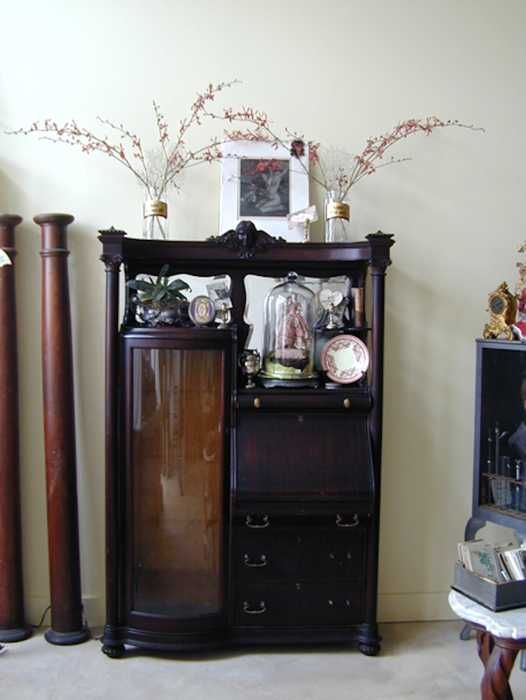 17 best images about antique furniture on pinterest victorian chest furniture and discount. Black Bedroom Furniture Sets. Home Design Ideas