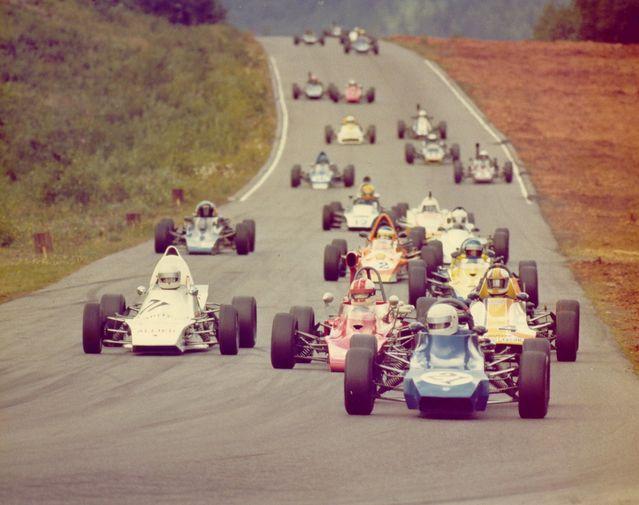 westwood race track coquitlam