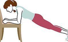 Best Strength Training Exercises For Women Over 50 Prevention