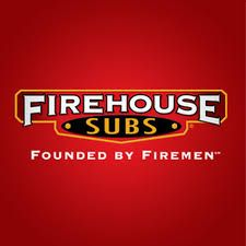 Fill the Firehouse Subs Survey to win $500 prizes (EXPIRED)