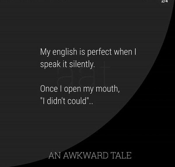 Pin By Azlylaa On All Tym Fav Funny True Quotes Fun Quotes Funny Funny Quotes