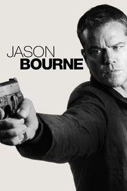 Jason Bourne German Stream