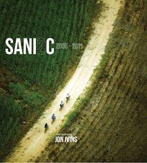 SANI2C 2005-2011