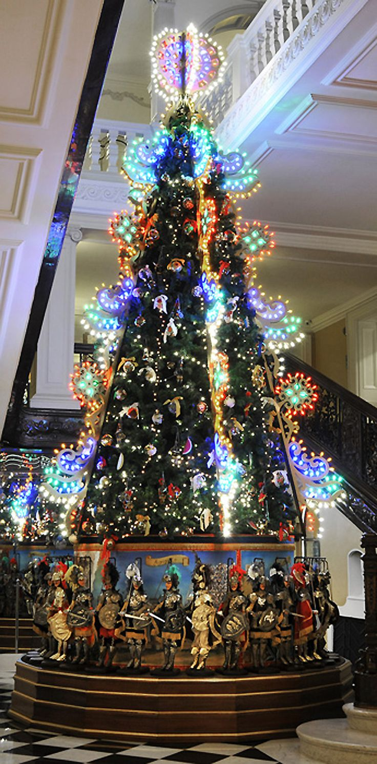 Best images about decorating ideas christmas