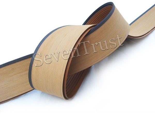 Buy Wood Plastic Composite Decking, Outdoor Floor Price, Wpc Deck Suppliers