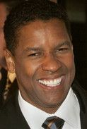 Denzel Washington - Moviefone