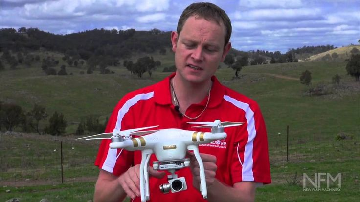 #VR #VRGames #Drone #Gaming DJI Phantom 3 UAV review - uses in agriculture Agriculture (Industry), dji, Drone Videos, Farmer (Profession), Phantom, Unmanned Aerial Vehicle (Aircraft Type) #Agriculture(Industry) #Dji #DroneVideos #Farmer(Profession) #Phantom #UnmannedAerialVehicle(AircraftType) https://datacracy.com/dji-phantom-3-uav-review-uses-in-agriculture/