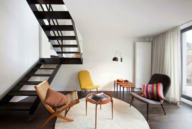 17 best ideas about skandinavischer stil on pinterest. Black Bedroom Furniture Sets. Home Design Ideas