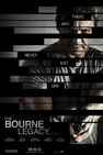The Bourne Legacy Pictures | Movies.com