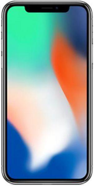 De toate si pentru toti : Telefon Mobil Apple iPhone X, iOS 11, OLED Multi-T...