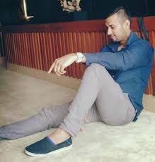 Garry Sandhu Birth nameGarry Sandhu OriginRurka Kalan, Punjab GenresBhangra OccupationsMusician, Singer, Actor