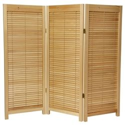 1000 Images About Short And Low Folding Screen Room