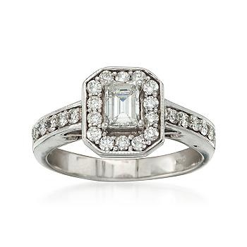 69 best My fave Ross Simons jewelry images on Pinterest ... - photo #10