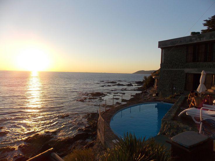 Castiglioncello Villa con piscina privata ( tripadvisor)