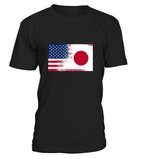 # Japanese American Half Japan Half Ameri .  168 sold towards goal of 1000 Buy yours now before it is too late!Secured payment via Visa / Mastercard / PayPalHow to place an order:1. Choose the model from the drop-down menu2. Click on 'Buy it now'3. Choose the size and the quantity4. Add your delivery address and bank details5. And that's it!NOTE: Buy 2 or more to save yours shipping cost