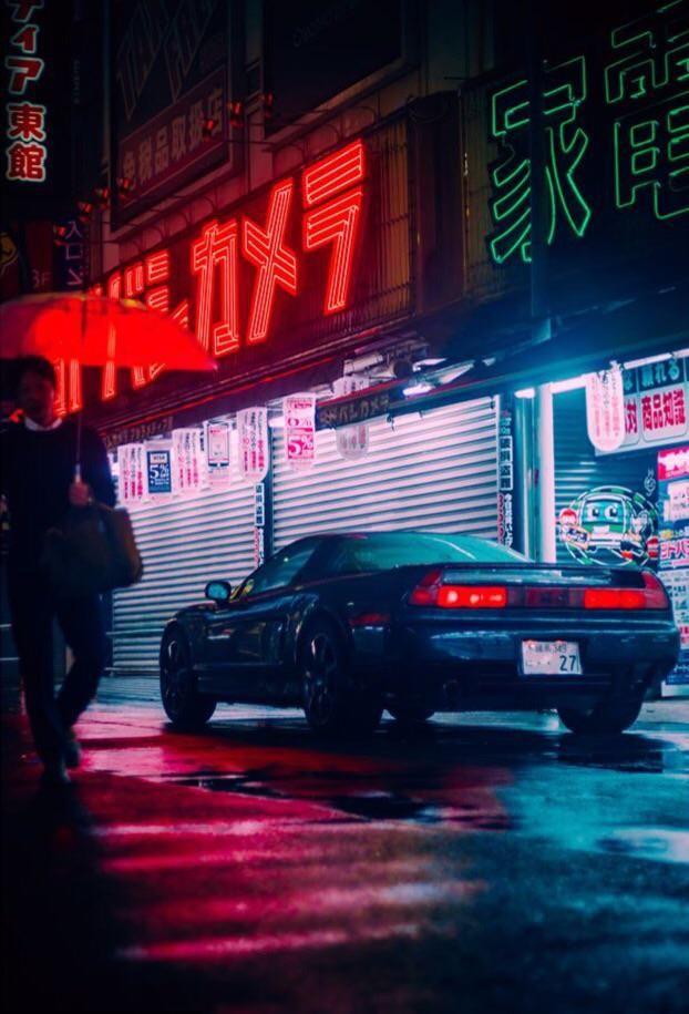 Wanna Go For A Ride Nissan 180sx Jdm Wallpaper Nsx