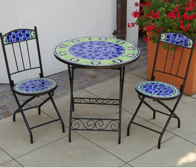 457 best mosaic furniture images on pinterest mosaic mosaic