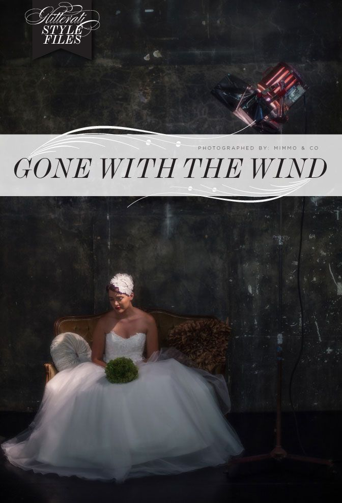 """gone with the wind theme essay Gone with the wind remains both his greatest achievement and a baedeker of  his style all the hallmarks are there: the swelling """"tara's theme""""."""