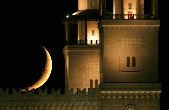 Ramadan In Egypt 49 Mosque Islamic Architecture Ramadan