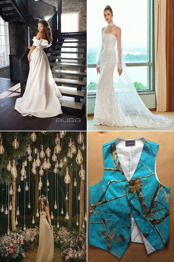 Jessica Mcclintock Wedding Dresses Off The Rack Wedding Dresses Bridal Couture Wedding Gowns Wedding Dresses Bridal Dresses
