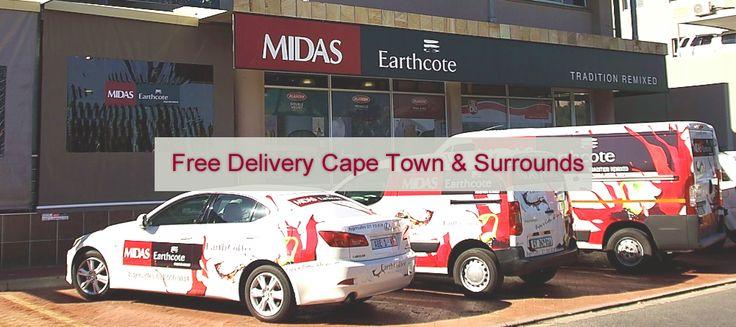 Midas Paints Tygervalley, 64-70 Edward Street Tygervalley, Bo Oakdale, Cape Town, 7530. Paint Shop Cape Town. #midas #midaspaints #diy #renovations #paints   http://midaspaintstygervalley.co.za/contact-us/