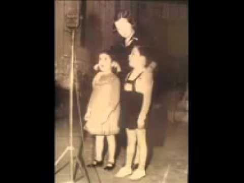 ΘΕΙΑ ΛΕΝΑ - Η μαγικη σκουπα ( Παραμυθι).mp4 - YouTube