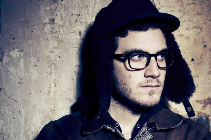 ReelFeel води за първи път у нас музикалния гений Nicolas Jaar