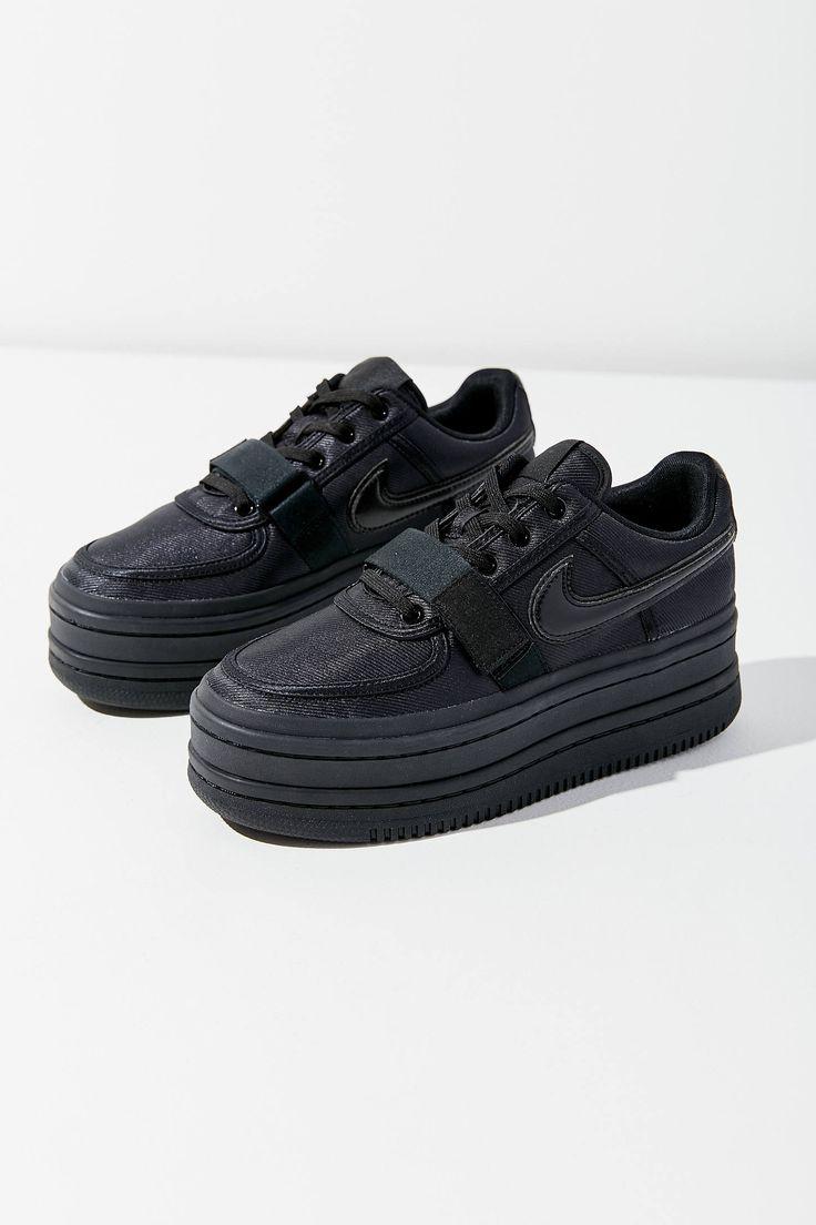 8f86a781fc Nike Vandal 2K Sneaker in 2019 | ♥ FASHION ♥ | Shoes, Sneakers ...