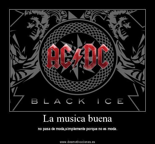 AC / DC!!!!