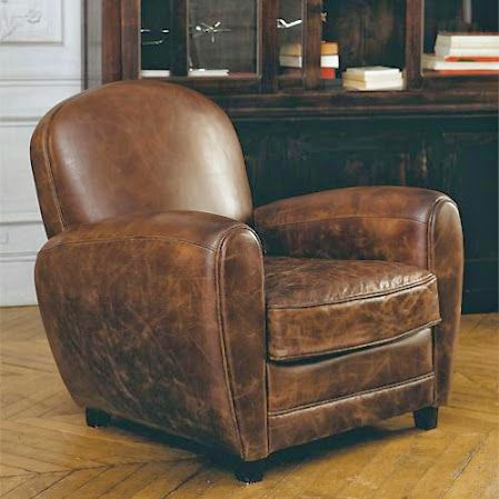 25 best ideas about fauteuil confortable on pinterest chaise confortable chambre confortable. Black Bedroom Furniture Sets. Home Design Ideas