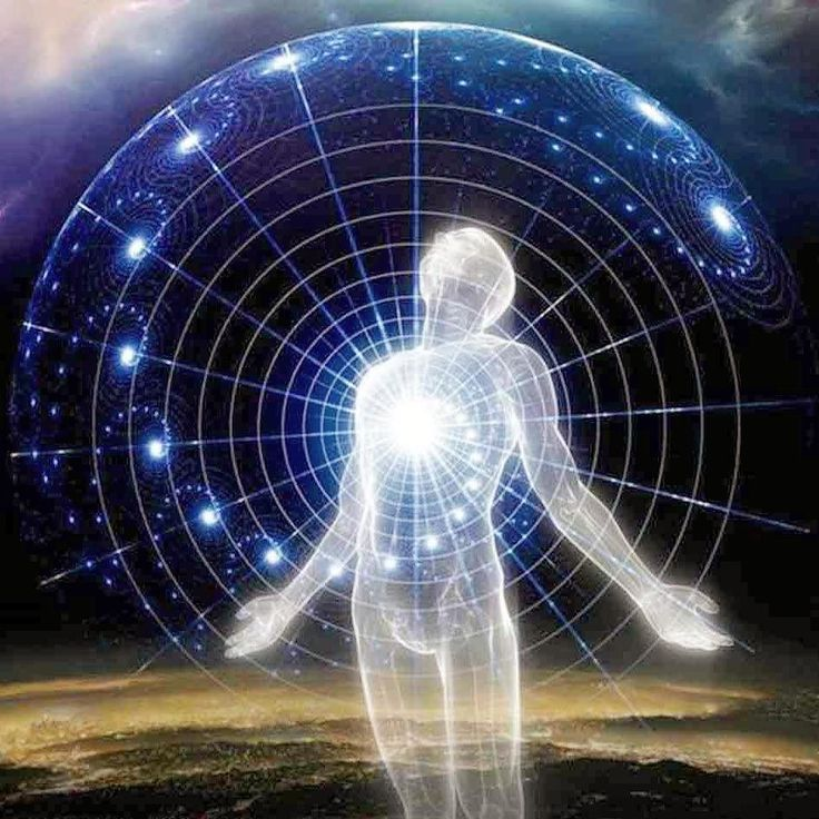 #spiralsoul   #ifeelyou  The Mystic Spiral  It is said that the journey of the…