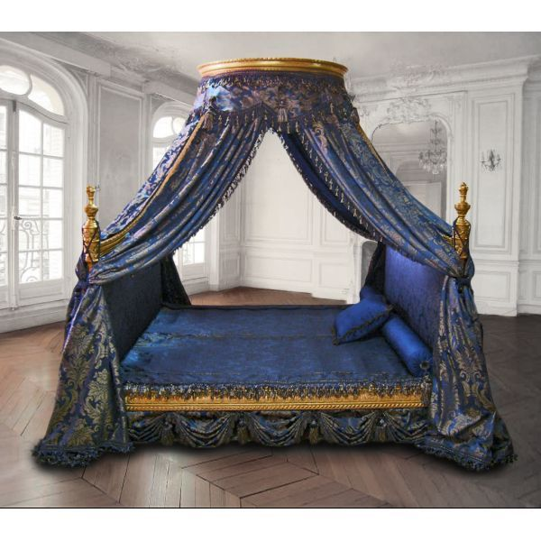 1000 id es sur le th me literie bleu royal sur pinterest draps bleus couettes et ensembles de. Black Bedroom Furniture Sets. Home Design Ideas