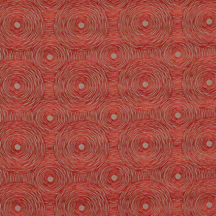 Warwick Fabrics : GILLESPIE