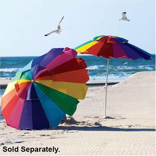 Discount Beach Umbrellas and Sun Umbrellas Online