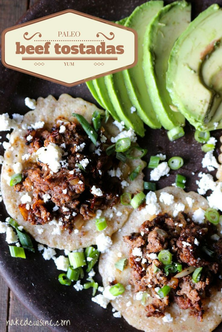 1000+ images about Skinny Beef Recipes on Pinterest ...