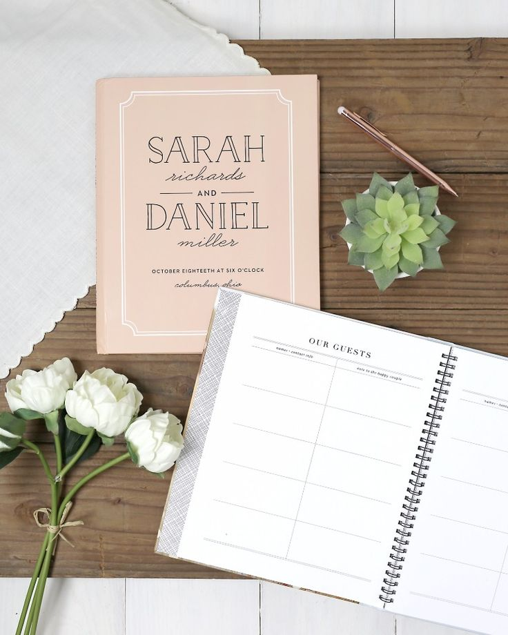 wedding keepsakes guestbook ideas guest books wedding planner delaware stationery maternity taylors families