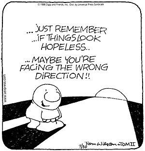 155 best Ziggy Cartoon :) images on Pinterest   Comic strips, Comic