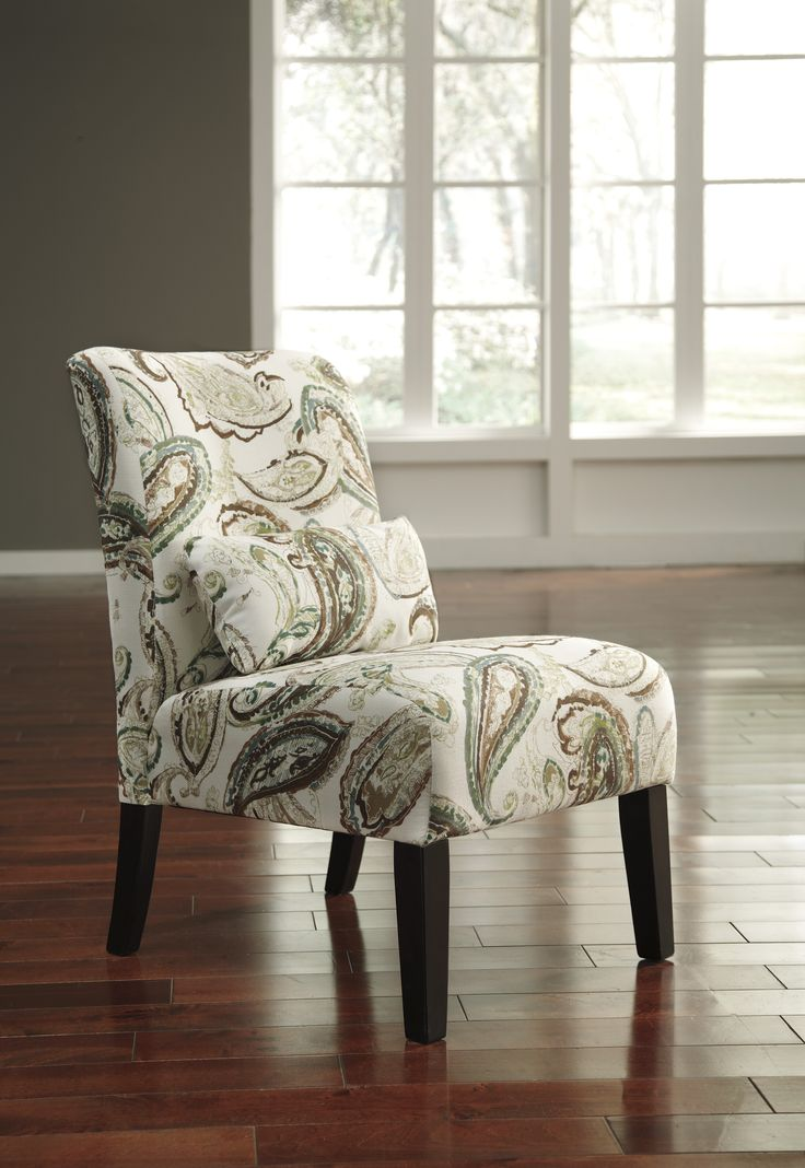 72 best Accent Chairs & Ottomans Simple to Unique images on