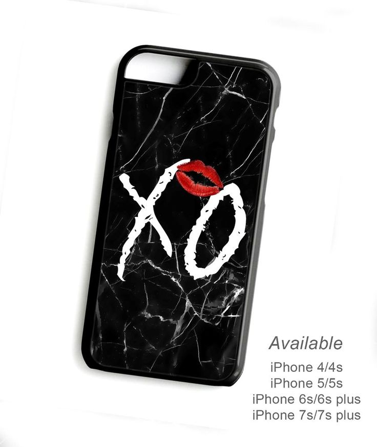 New Design iPhone Case The Weekend XO Lips Blak marble Print On Hard Plastic #UnbrandedGeneric #iPhone4 #iPhone4s #iPhone5 #iPhone5s #iPhone5c #iPhoneSE #iPhone6 #iPhone6Plus #iPhone6s #iPhone6sPlus #iPhone7 #iPhone7Plus #BestQuality #Cheap #Rare #New #Best #Seller #BestSelling #Case #Cover #Accessories #CellPhone #PhoneCase #Protector #Hot #BestSeller #iPhoneCase #iPhoneCute #Latest #Woman #Girl #IpodCase #Casing #Boy #Men #Apple #AplleCase #PhoneCase #2017 #TrendingCase #Luxury #Fashion…