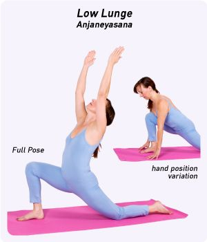 144 best images about yoga on pinterest  yoga poses back